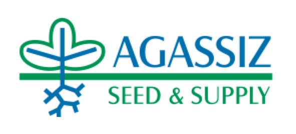 Farm and Ranch Supplies - Grass Seed