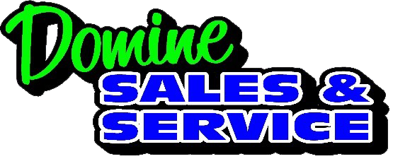 Domine Sales & Service