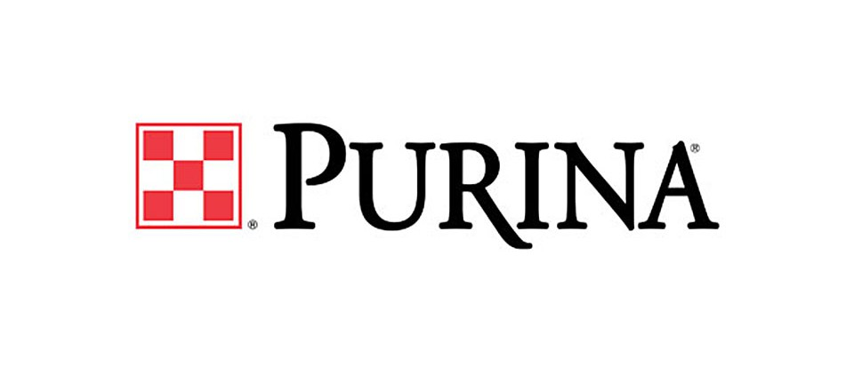 Purina Feeds